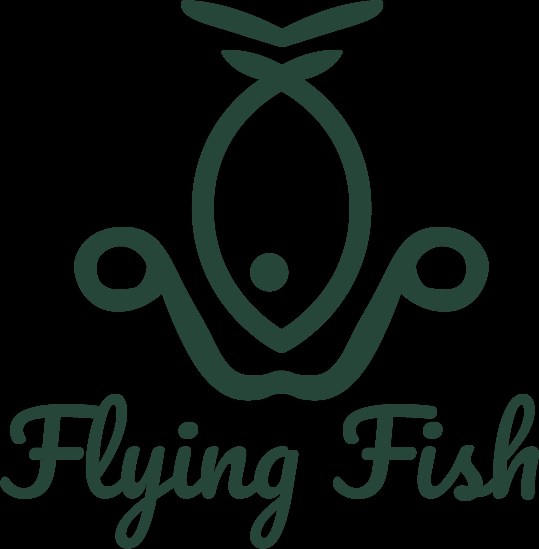 Flying Fish Foils